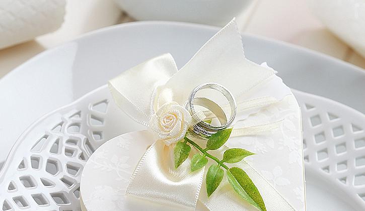 ブライダルエステ表参道結婚美容矯正サロン