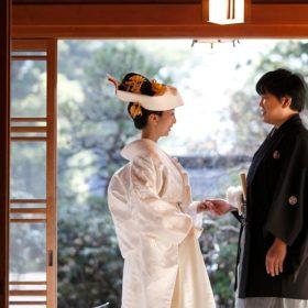 ブライダルエステサロン 勝山美容矯正 東京池袋恵比寿人気