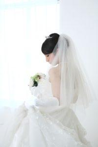 ブライダルエステサロン 勝山美容矯正 表参道 東京池袋恵比寿 人気